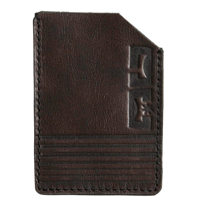 0 Men's Incognito Wallet  51330062 DC Shoes