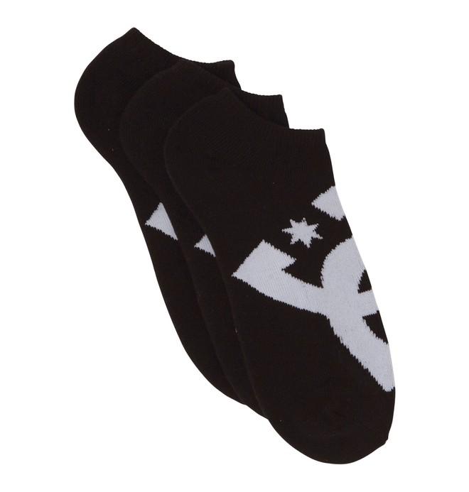 0 SUSPENSION 25  51340032 DC Shoes
