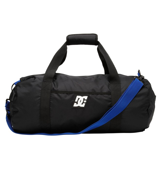 0 FITNESS DUFFLE  51360024 DC Shoes