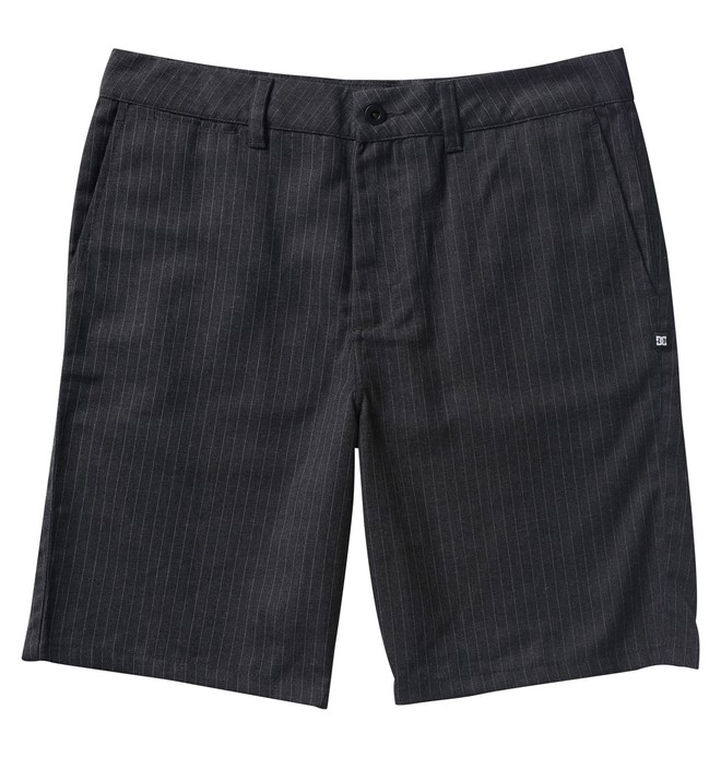 0 Men's Marino Shorts  51810145 DC Shoes