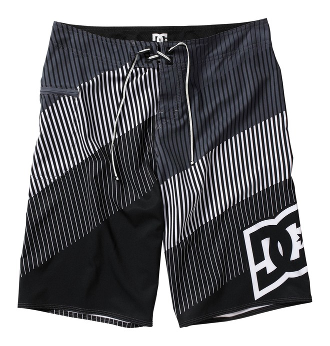 0 Men's Brap Boardshorts  51810188 DC Shoes