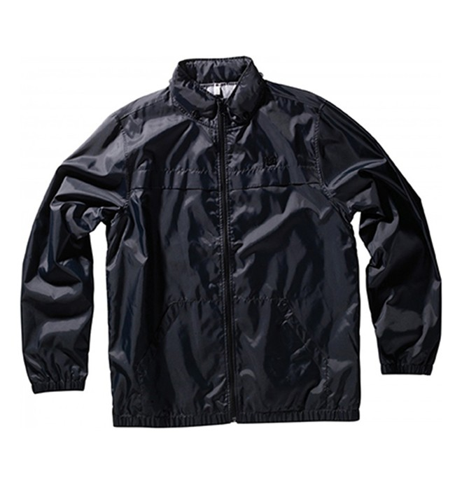 0 Men's Eminence NR Jacket  51840058 DC Shoes