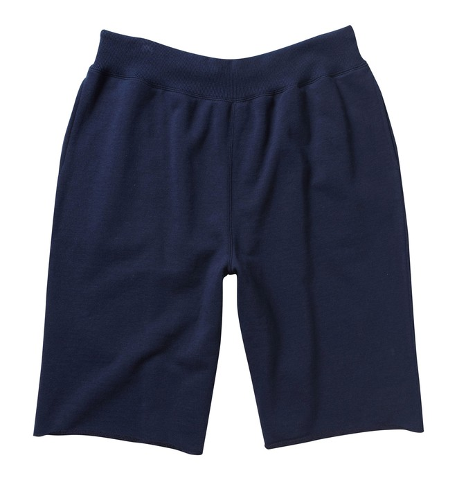 0 Men's NVRBRKN. Adlib Shorts  51860055 DC Shoes