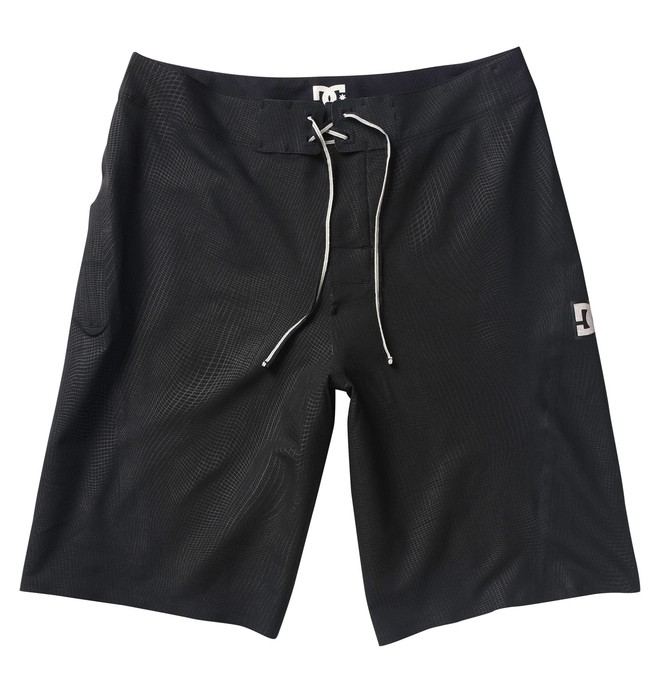 0 Men's Gridlock Boardshorts  52810042 DC Shoes