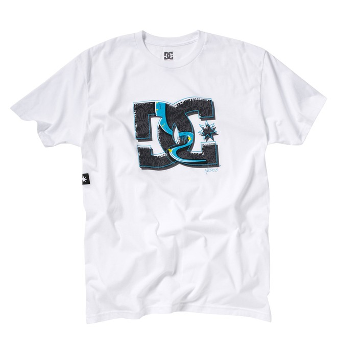 0 RM OFF TRACK  53200453 DC Shoes