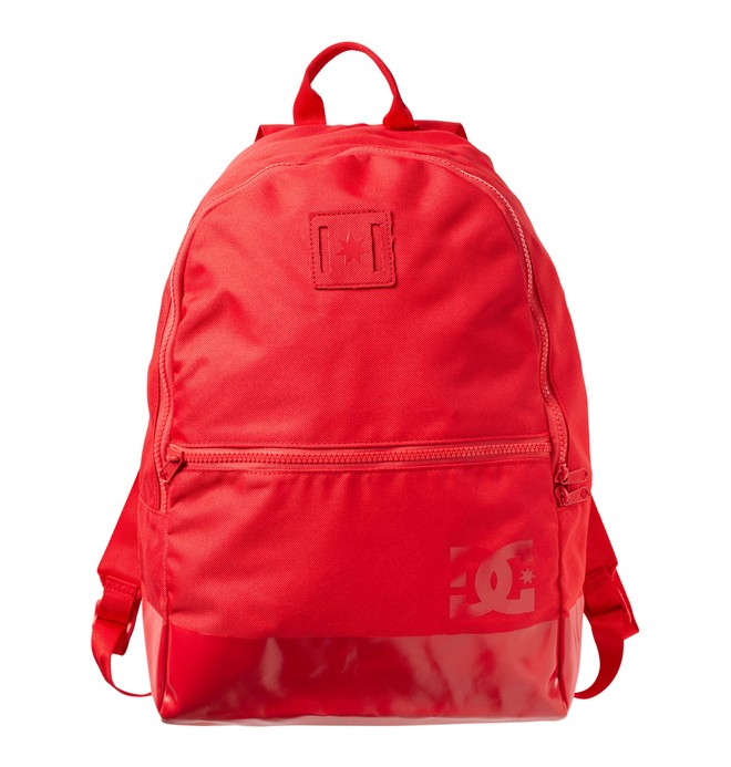 0 KNACKPACK  53350038 DC Shoes