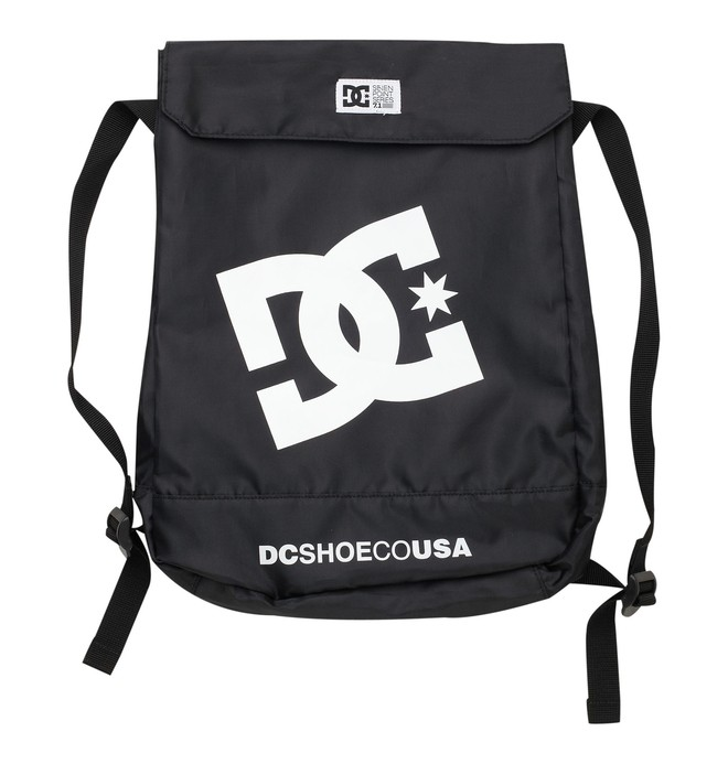 0 SEVEN POINT 1  53360023 DC Shoes