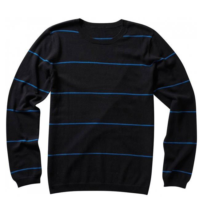 0 Men's Dunkirk Sweater  53850048 DC Shoes