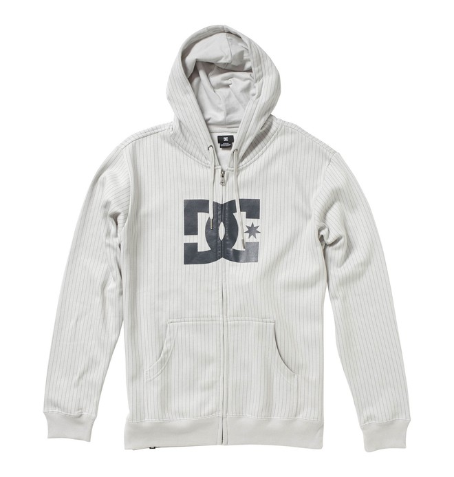 0 TSTAR PRINT  53860123 DC Shoes