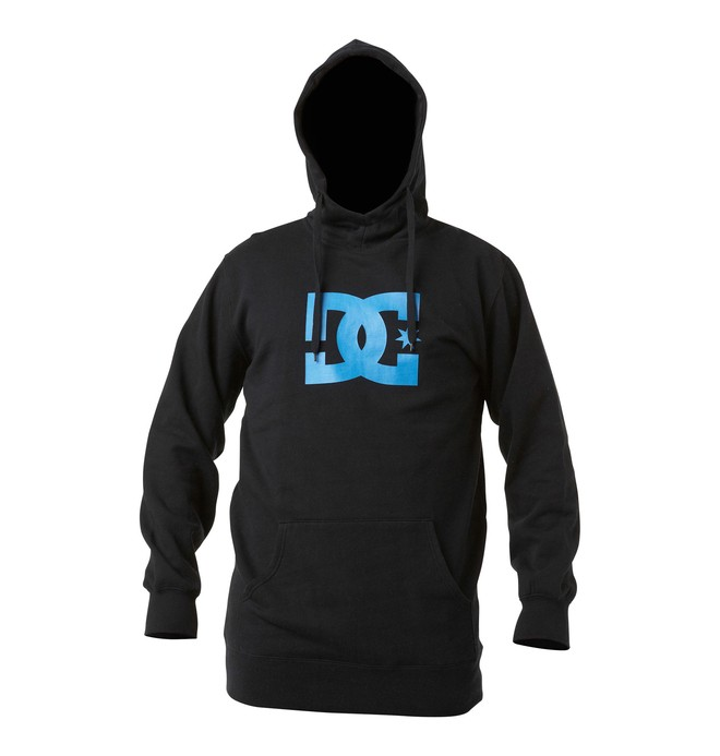 0 STARSNOW PO13  54260020 DC Shoes