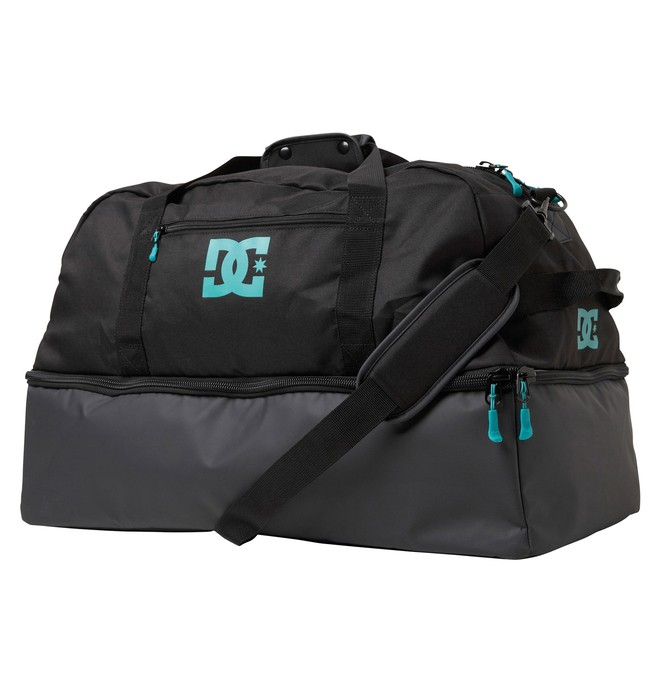 0 EXPRESSER  54360037 DC Shoes