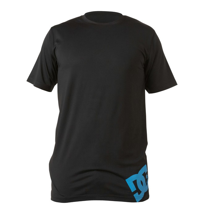 0 ARAVIS 13  54670027 DC Shoes