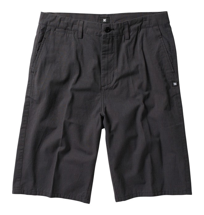 0 Men's Caruso Short  55810038 DC Shoes