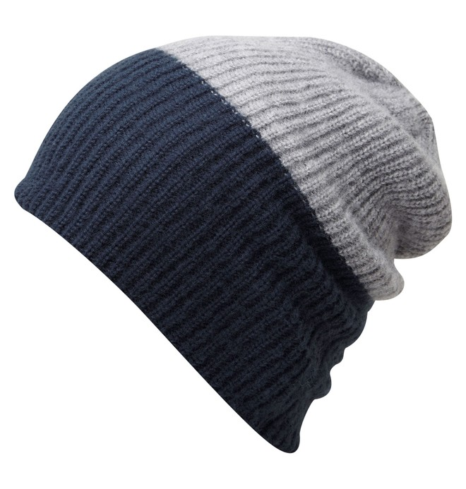 0 Women's Kiowa Beanie  63310054 DC Shoes
