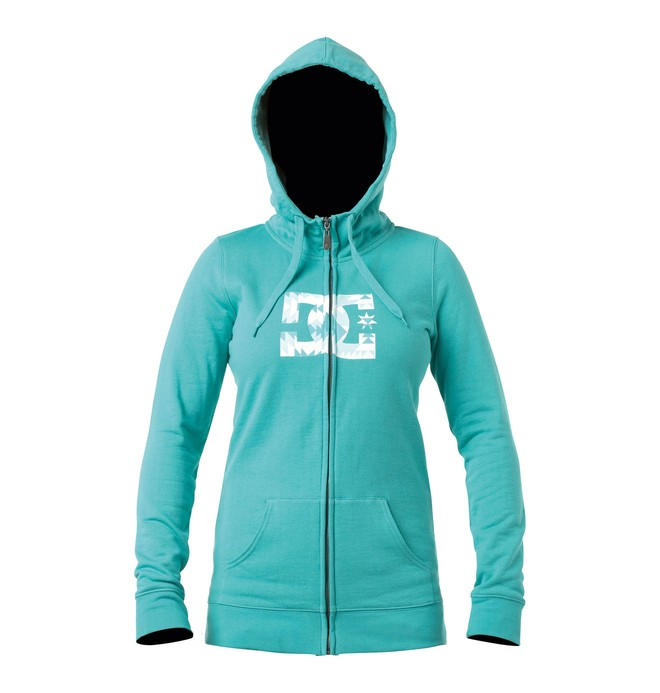 0 SNOWSTAR W FZ  64260014 DC Shoes