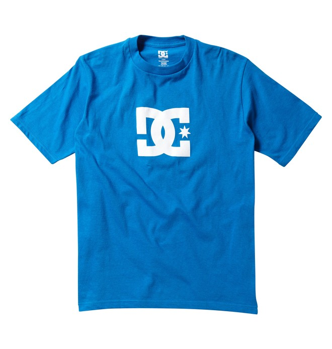 0 STAR BY  71200015 DC Shoes