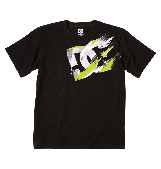 0 FORMER BY  71200170 DC Shoes