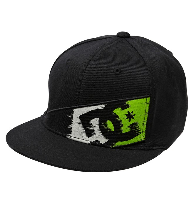 0 SKIDSBY  71300103 DC Shoes
