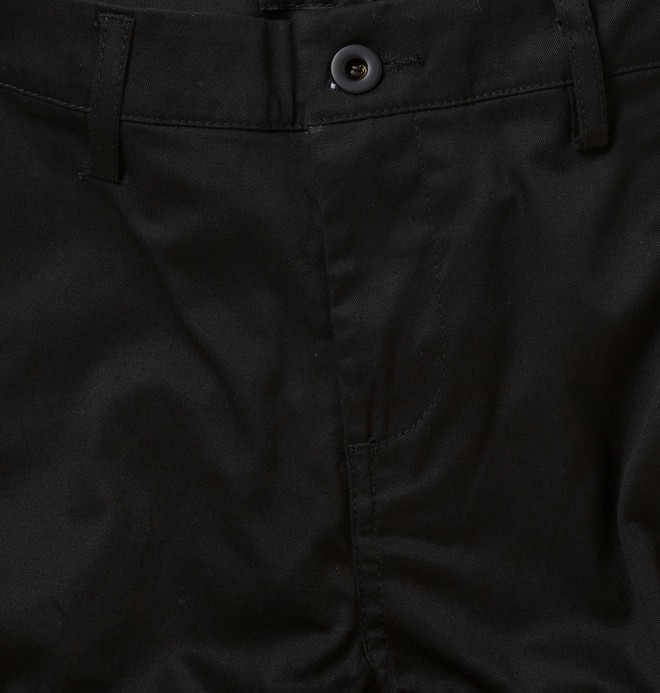 0 DC CHINO PNT  BY  73800050 DC Shoes
