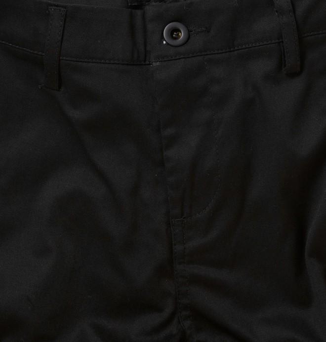 0 Boys DC Chino Pants  73800050 DC Shoes