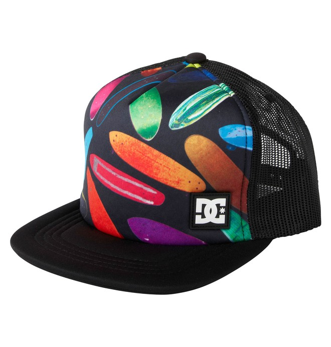 0 SAYULITABY  ADBHA00009 DC Shoes