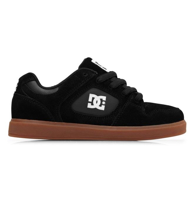 0 Union  ADBS100004A DC Shoes