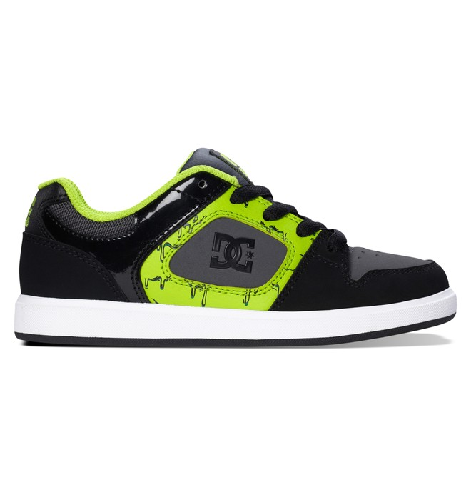 0 Union SE Shoes  ADBS100037 DC Shoes