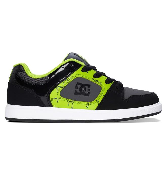 0 Union Se  ADBS100037 DC Shoes
