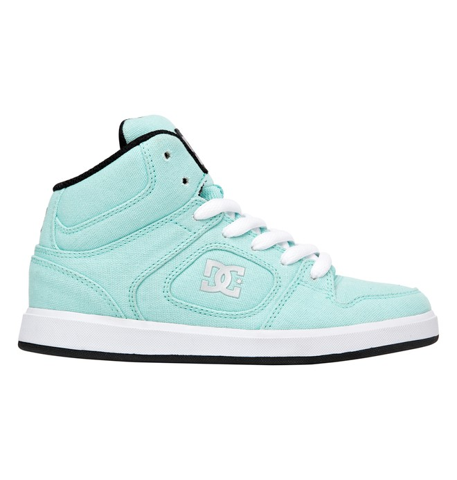 0 UNION HIGH TX  ADBS100066 DC Shoes