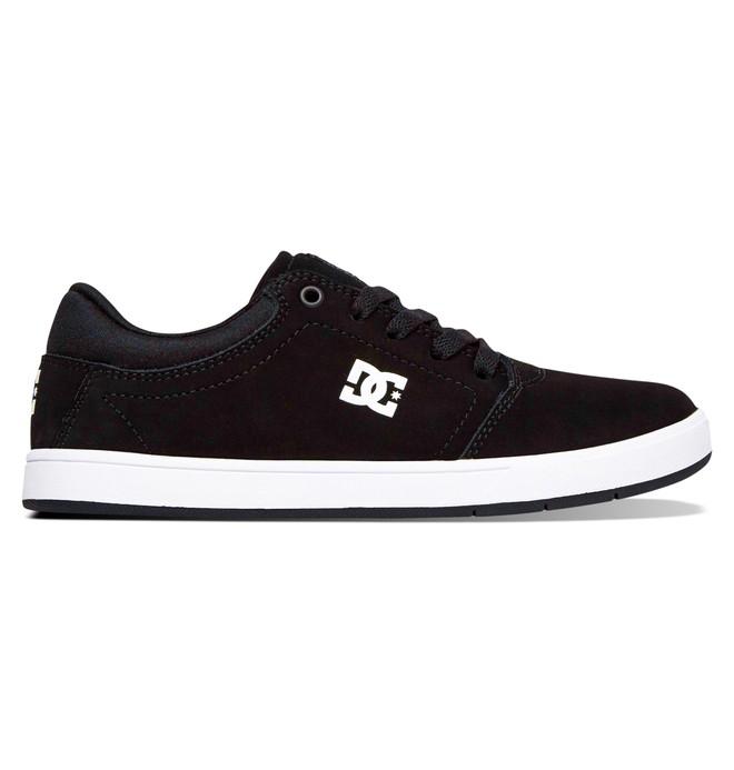 0 Crisis NU Shoes  ADBS100087 DC Shoes