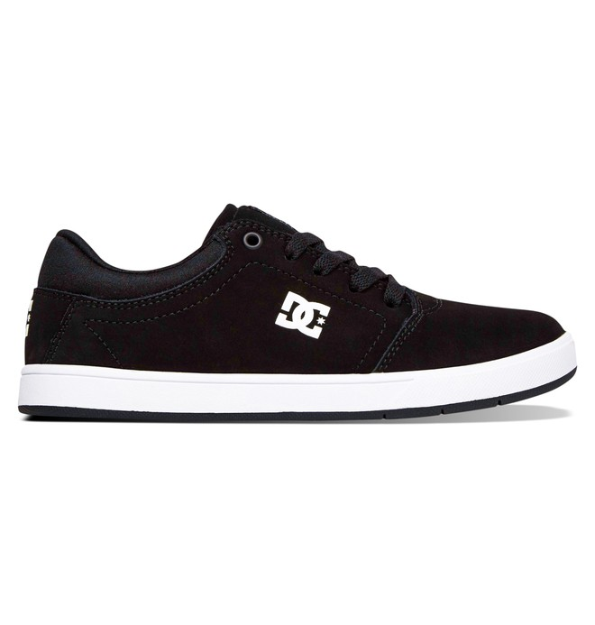 0 Crisis NU Shoes  ADBS100088 DC Shoes