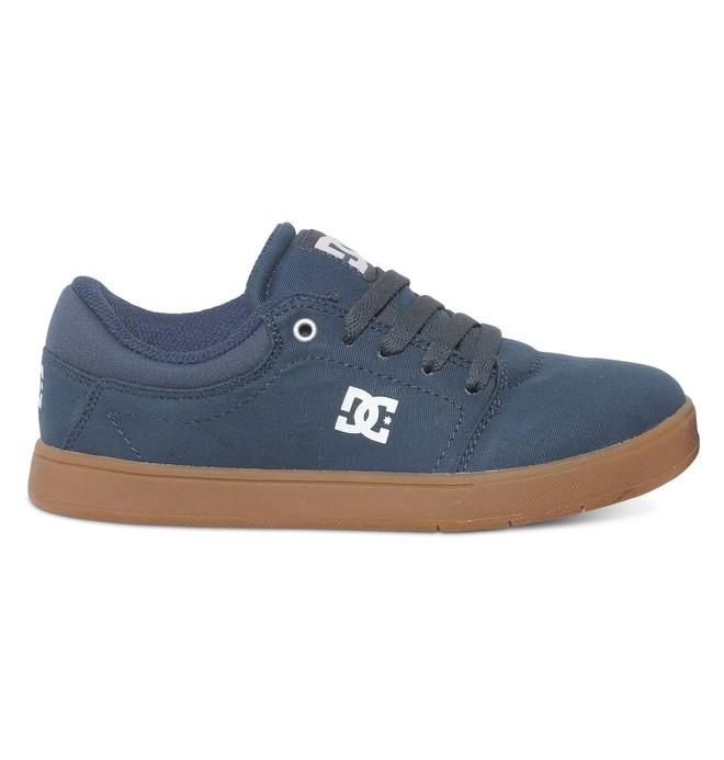 0 Crisis TX  ADBS100089 DC Shoes