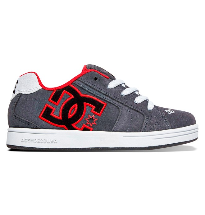 0 Net Sd  ADBS100092 DC Shoes