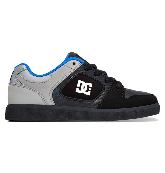 0 Union Shoes  ADBS100093 DC Shoes