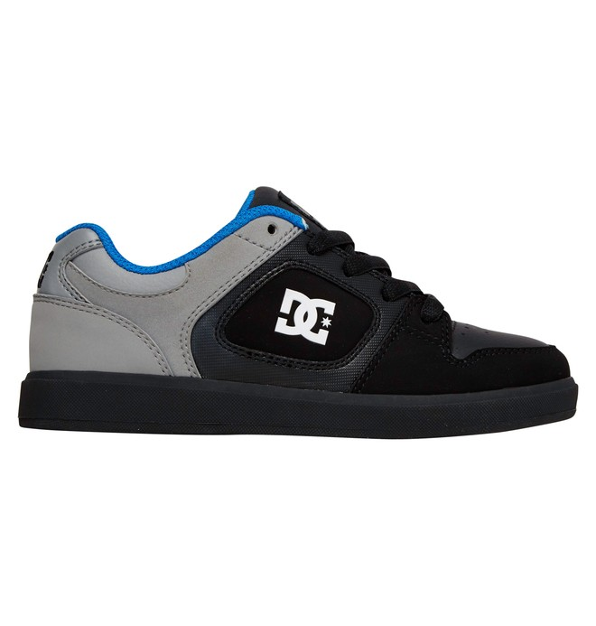 0 Union Shoes  ADBS100094 DC Shoes