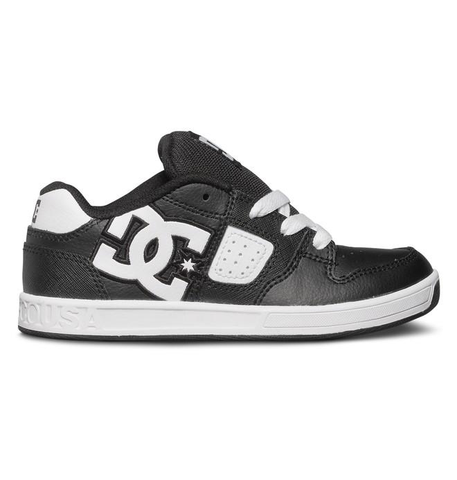 0 Sceptor - Zapatillas bajas  ADBS100101 DC Shoes
