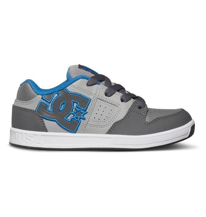 0 Sceptor - Chaussures  ADBS100101 DC Shoes