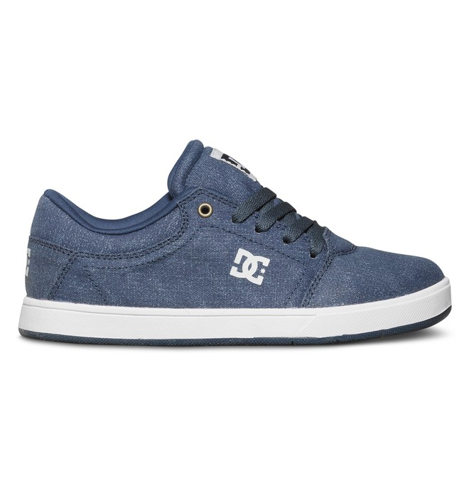 0 Crisis TX SE  ADBS100108 DC Shoes