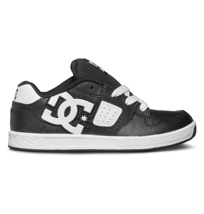 0 Sceptor - Chaussures  ADBS100112 DC Shoes