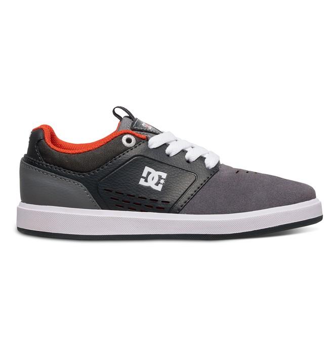 Boy s 4-7 Cole Signature Shoes ADBS100130  9ec674553