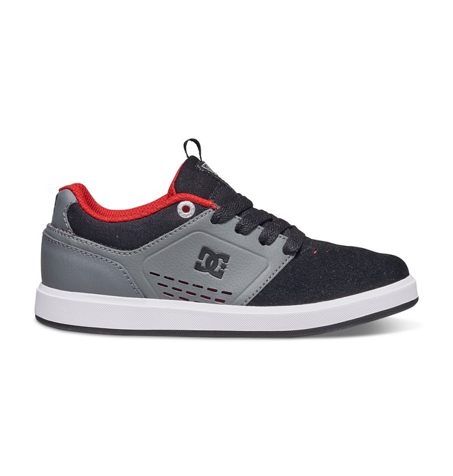 0 Cole Signature - Low-Top Shoes  ADBS100131 DC Shoes