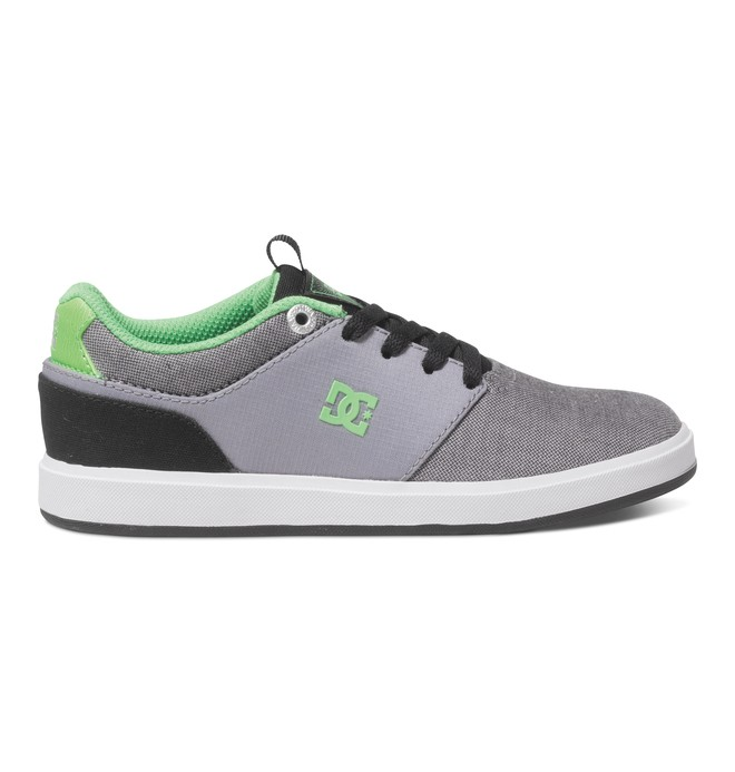 0 Boy's 4-7 Cole Signature TX SE Shoes  ADBS100132 DC Shoes