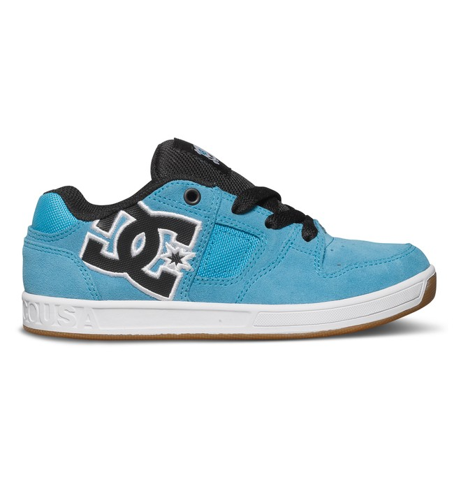 0 Sceptor Ken Block  ADBS100134 DC Shoes