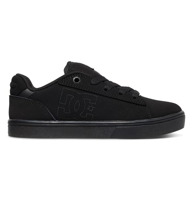 0 Notch - Chaussures basses  ADBS100164 DC Shoes