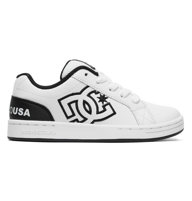 0 CLEMENTE  ADBS100223 DC Shoes