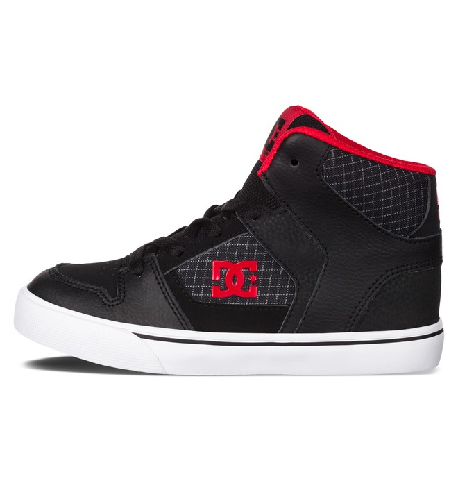 0 BASE  ADBS300009 DC Shoes