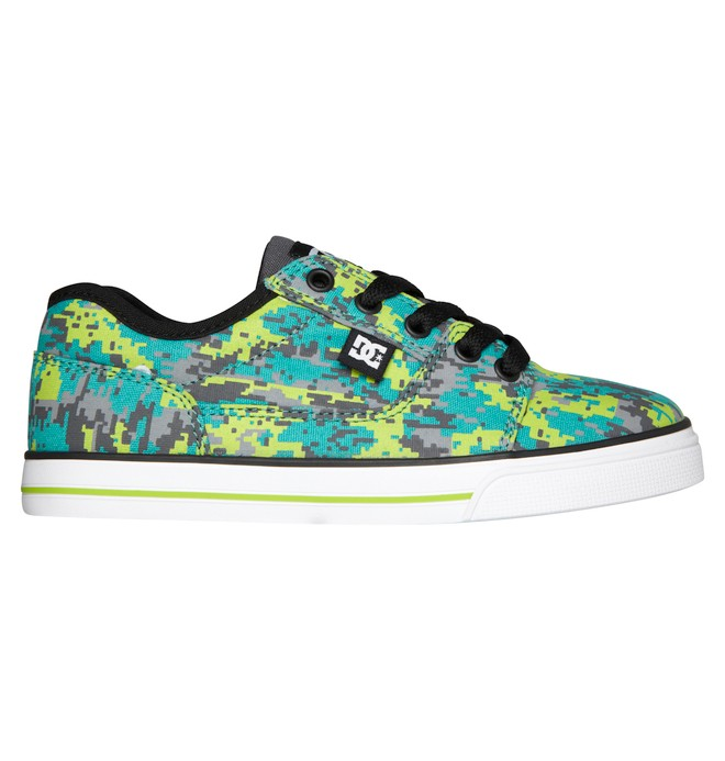 0 Tonik Sp - Zapatillas  ADBS300032 DC Shoes