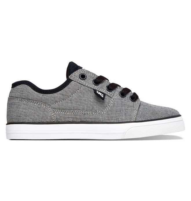 0 Tonik Sp  ADBS300033 DC Shoes
