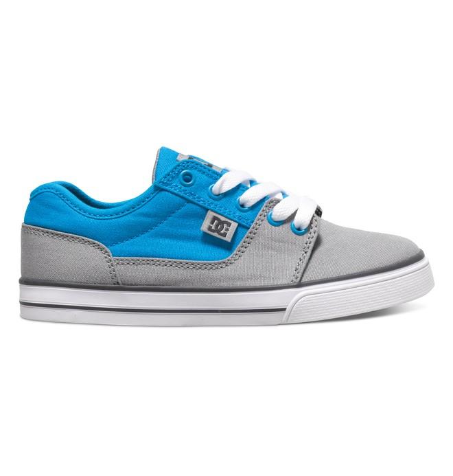 0 Tonik TX  ADBS300034 DC Shoes
