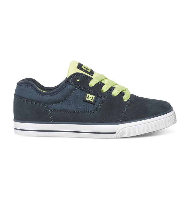 0 Tonik - Chaussures basses  ADBS300036 DC Shoes